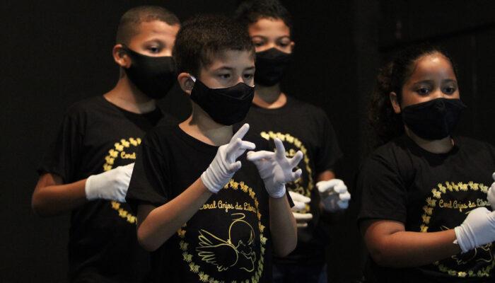 Limoeiro fortalece ações de Educação Inclusiva na Rede Municipal