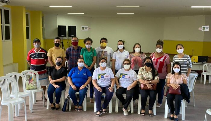 Em Limoeiro, Conselho Municipal de Assistência Social tem novas representações da Sociedade Civil