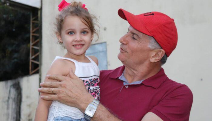 Limoeiro adere ao Programa Prefeito Amigo da Criança e Selo Unicef 2021-2024
