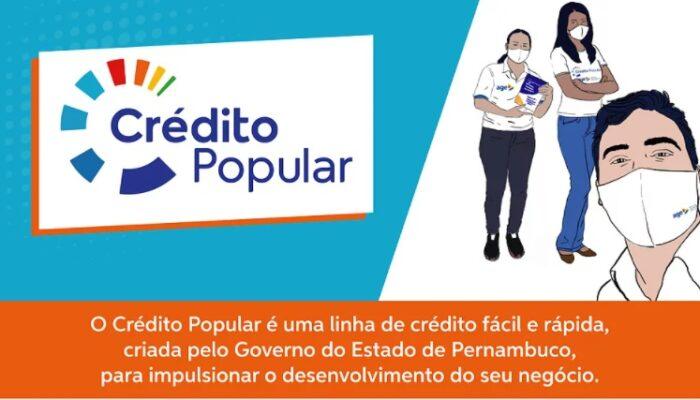 Prefeitura de Limoeiro e AGE firmam parceria para oferta de crédito popular