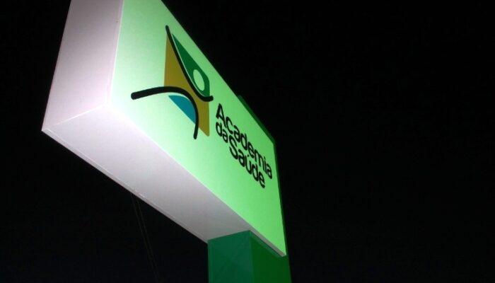 Prefeitura de Limoeiro iniciará construção da Academia da Saúde do Morada Nova