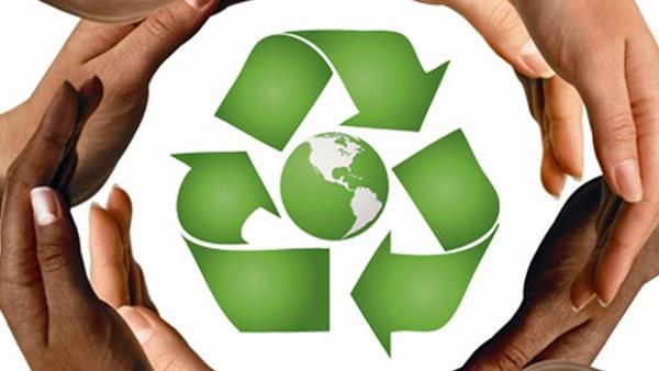 Prefeitura de Limoeiro promove capacitação dos catadores de recicláveis